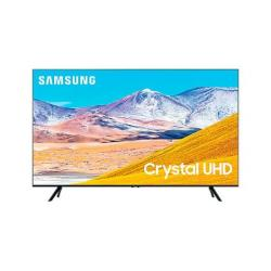 TV LED 50  SAMSUNG UE50TU8005 SMART TV 4K UHD 4K/HDR10+/SMA