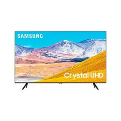 TV LED 55  SAMSUNG UE55TU8005 SMART TV 4K UHD 4K/HDR10+/SMA