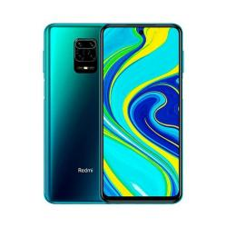 MOVIL SMARTPHONE XIAOMI REDMI NOTE 9S 4GB 64GB DS AZUL