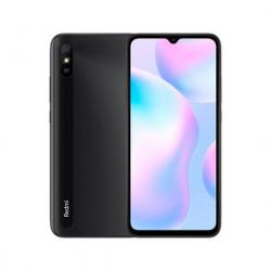 MOVIL SMARTPHONE XIAOMI REDMI 9A 2GB 32GB DS GRIS