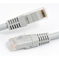 CABLE RED UTP L-LINK RJ45 CAT5 100M LL-CT-100