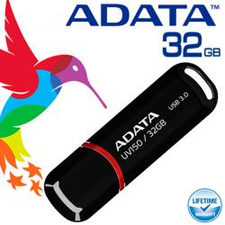 PENDRIVE USB ADATA 32GB 3.0