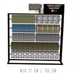 EXPOSITOR CREACION VERSATIL