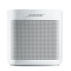 ALTAVOZ BLANCO SOUND LINK COLOR BOSE