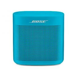 ALTAVOZ AZUL SOUND LINK COLOR BOSE