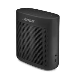 ALTAVOZ NEGRO SOUND LINK COLOR BOSE