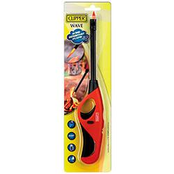 ENCENDEDOR COCINA WAVE TURBO CLIPPER