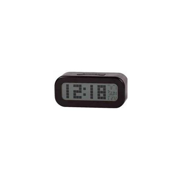 RELOJ DIGITAL RETRO DAEWOO DCD24