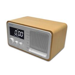 RADIO DIGITAL FM.USB BLUETOOTH DAEWO DRP133