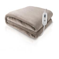 MANTA DE SOFA INDIVIDUAL SOFTY PLUS DAGA