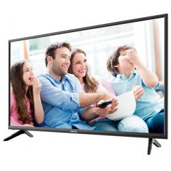 "40"" TV LED DENVER FULL HD SMART TV"