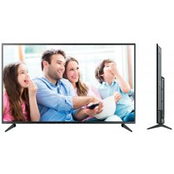"43"" TV LED DENVER FULL HD SMART TV"