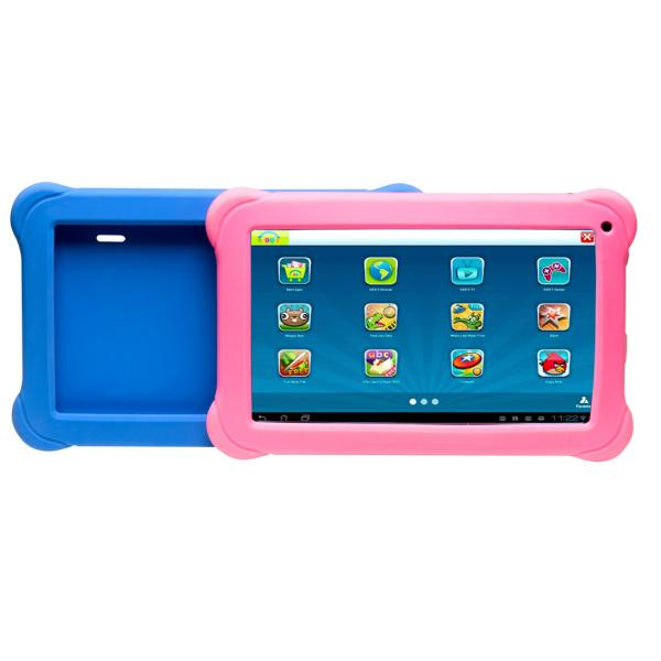 TABLET 10.1 1024X600 16GB QUADCORE