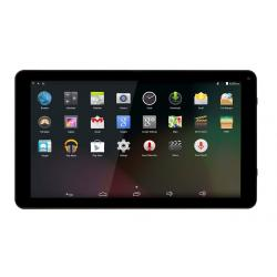 "TABLET 10"" P.IPS QUADCORE AND.6.0 DENVER"