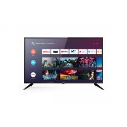 "TV LED 32"" HD SMART TV ANDROID 9 ENGEL"
