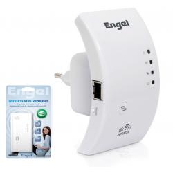 REPETIDOR WIFI 802.11B/G/N ENGEL