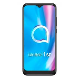 SMARTPHONE ALCATEL 1SE 3-32GB