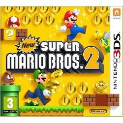 GB.3D NEW SUPER MARIO BROS 2