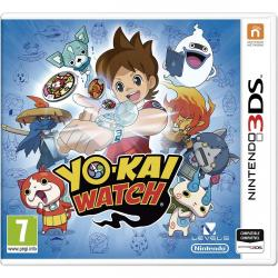 GB.3D YO KAI WATCH