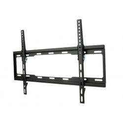 "SOPORTE LCD 32-84"" INCLINABLE ONE FOR ALL WM2621"