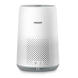 PURIFICADOR AIRE 40M2 PHILIPS