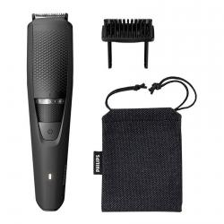 BARBERO LEVANTA Y CORTA PHILIPS BT3226