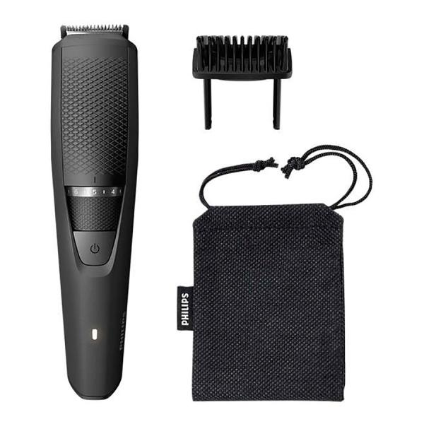 BARBERO LEVANTA Y CORTA PHILIPS