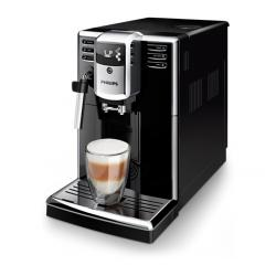 CAFETERA EXPRESS PANNARELLO PHILIPS