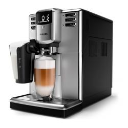CAFETERA EXPREES LATTEGO PHILIPS