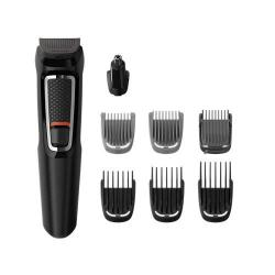 SET ARREGLO PERSONAL PHILIPS MG3730