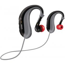 AURICULAR BLUETOOTH SPORT CON MICRO PHILIPS