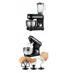 KITCHEN REPOSTERIA BLENDER 600W PRIXTON