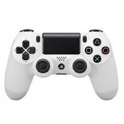 PS4 MANDO DUAL SHOCK