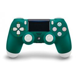 PS4 MANDO DUAL SHOCK ALPINE GREEN