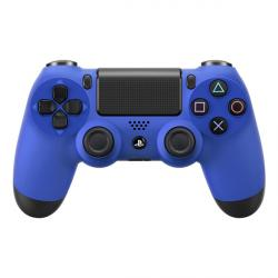 PS4 MANDO DUAL SHOCK AZUL