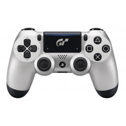 PS4 MANDO DUAL SHOCK BLACK GT V.2