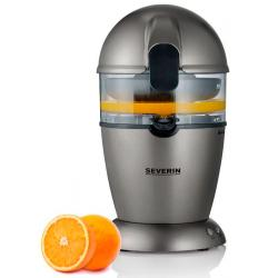EXPRIMIDOR DE CITRICOS 400 ML. SEVERIN