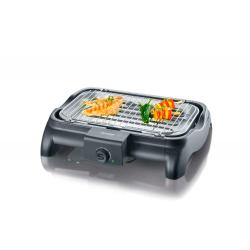 BARBACOA ELECTRICA 2300W 37X23 SEVERIN PG8511