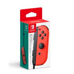 SWITCH JOY-CON DERECHA ROJO