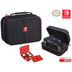GAME TRAVELER DELUXE TRAVEL CASE NNS60
