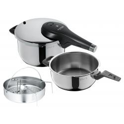 SET OLLA RAPIDA 4,5+3L PERFECT WMF