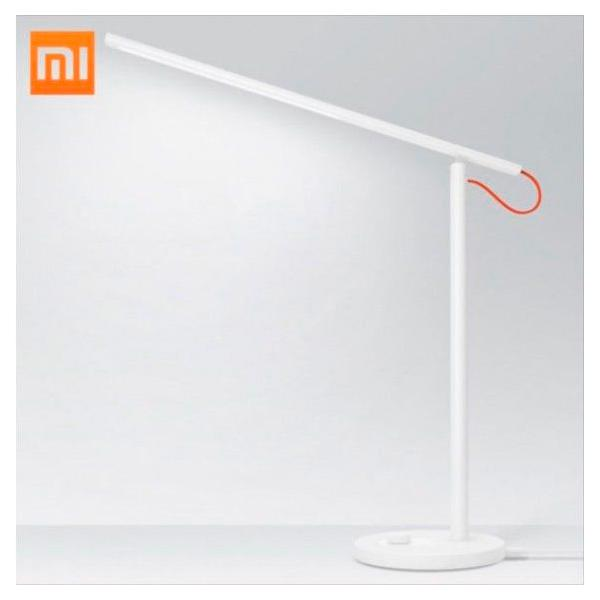 LAMPARA XIAOMI MI LED DESK LAMP BLANCO