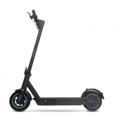 SCOOTER ELECTRICO YOU GO XL PRO 10""
